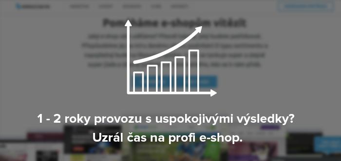 bd291828f 11 důvodů, proč si založit vlastní e-shop. Znáte je? | Webový servis